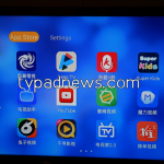 BlueTV Apps 1